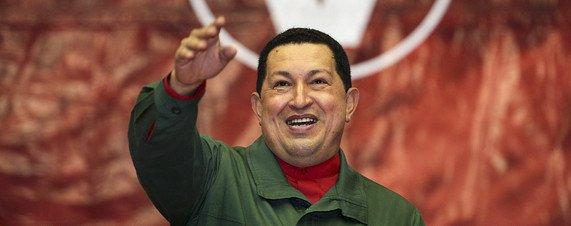 Venezuela: Rollo de papel 'toilette'