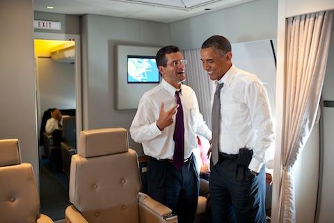 "Pierluisi: ""Obama busca eliminar la pobreza"""