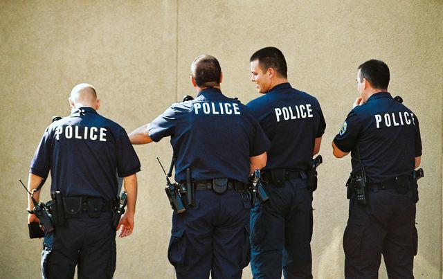 Senador exige ayuda del superintendente de la Policía – Sigue la agaPo-Mejinicación de la Delincuencia en PR