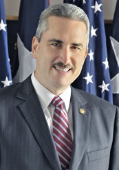 Tomás Rivera Schatz