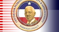 """Pierluisi: """"Tapaboca"""" la inclusión de la isla en Obamacare"""