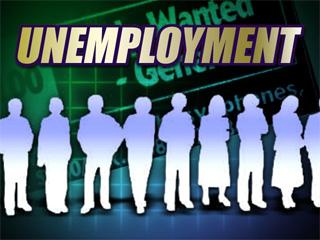 Portavoz PNP denuncia aumento de desempleo
