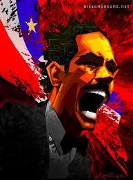 La verdadera historia de Oscar López Rivera