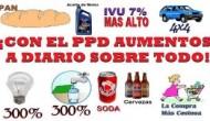 Nos toca a nosotros – AGP/PPD Quebró al Gobierno de PR con Héctor Ferrer como Conspirador