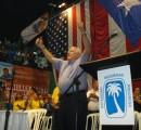 Romero Barceló apoya a Pierluisi como candidato a gobernador por el PNP y Unifica al PNP/Estadistas