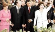 La encuesta Donde Gana Pierluisi – por Benjamín Morales – Veremos a Ver Cómo Ve Cuba