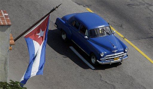 La revolución se olvidó del racismo  – El prejuicio racial en Cuba no es institucional sino cultural, ancestral, arraigado en las familias
