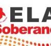 El Partido Soberanista Socialista Puertorriqueño – A Escondidas Declaran al PPD de Bernier Separatista