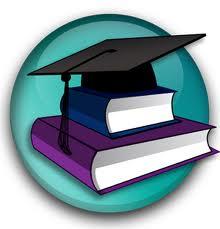 Expulsan de Convención PPD a maestros contra reforma educativa