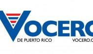 AEE: Un nefasto ejemplo – Editorial de El Vocero