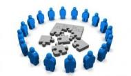 ¡Mayores oportunidades para desarrollar empresas locales!