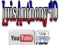 Vídeos del PNP