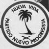 Información Electoral para Salvar a Puerto Rico con el Unico que le Gana al PPD: Pierluisi y su Equipo de Verdaderos Estadistas del PNP