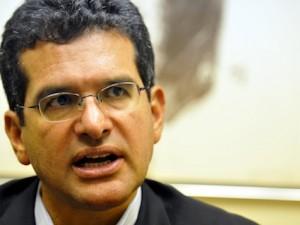 PNP exhorta al PPD a decidir el estatus que proponen