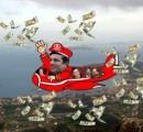Las opciones del próximo 11 de junio – JOSÉ M. SALDAÑA  Ex presidente de la UPR