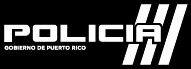 Individuos vestidos de policías roban camión blindado en Bayamón – La AGaPo-Mejinicación de Pueerto Rico Continúa