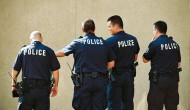 Pierluisi propone 'hacerle justicia a los policías'