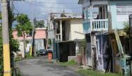 Resultados de la Mentira del ELA: Más de 700 mil menores viven en zonas de alta pobreza