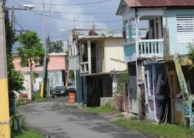 Sumidos en la pobreza 700 mil niños boricuas