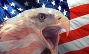 Historia del Partido Republicano (Estados Unidos)