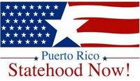 La Evolución del Status de Puerto Rico  – Blog promoviendo un Puerto Rico Estado 51