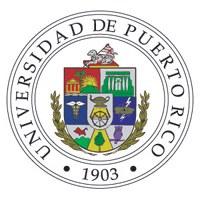 La UPR ante nueva crisis y retos – Cronología de la Crisis – Manipulación Maliciosa