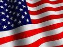 Conoce a USA – La Nación Más Democrática, Libre, Próspera y Poderosa del Mundo