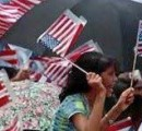 How a Puerto Rican State Will Benefit theU.S.
