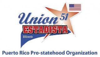 Union Estadista
