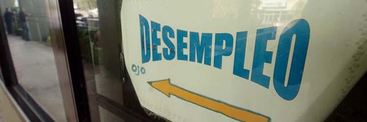 Sube el desempleo a 14.1% – Sigue PR Barranco Abajo y AGP en la Luna de Valencia