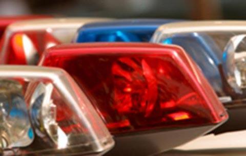 Departamento de Seguridad Pública  – Aumentará la Fuerza Policíaca para la Seguridad Ciudadana en 10-20,000+ si incluyen a los guardias Privados