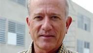 Seilhamer demanda retiro – Afirman ilegalidad en puesto principal del Departamento de Corrección y Rehabilitación