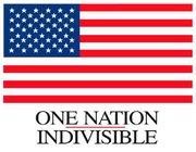 USA-Indivisible
